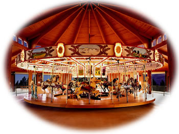Carousel Mcneilly